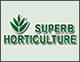 Superb Horticulture