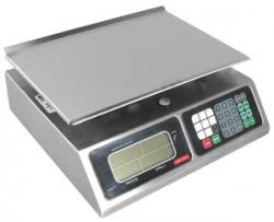 LPC-40L Digital Scale