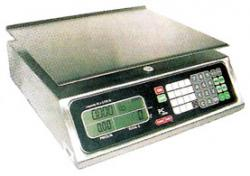 PC-40L Digital Scale